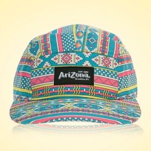 Arizona Ice Tea Brand Unisex Hat